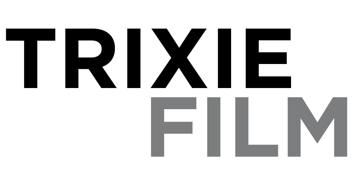 TrixieFilm
